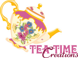 Tea Time Creations